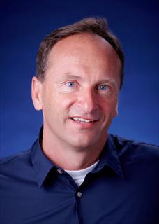 Derek Fenster