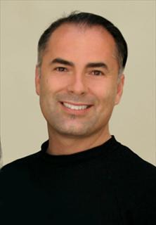 Gregorio Magana