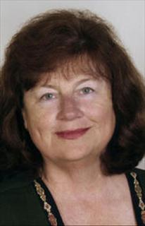 Jeanne Vrolyk