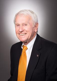 Jerry Smeltzer