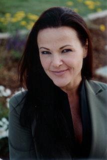 Laura Lee Magana