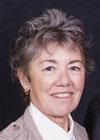 Michelle Maggio