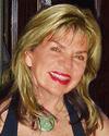 Patti Boe