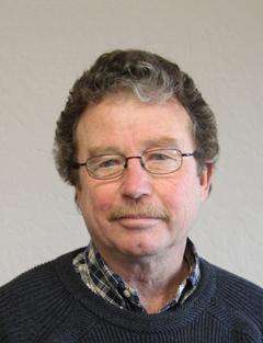 Doug Goodwin