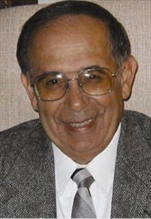 Mario Brocchini