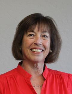 Sue Brodsky