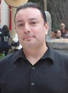 Alex Pena