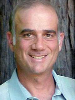 Felix LaCapria