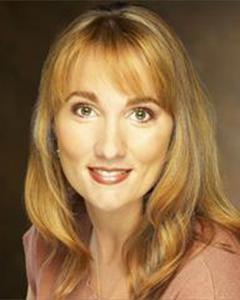Joelle Foskett