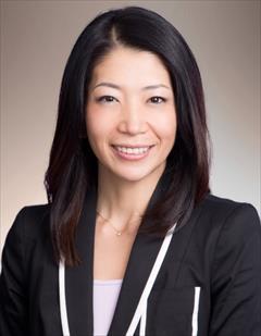 Yuko Omorai