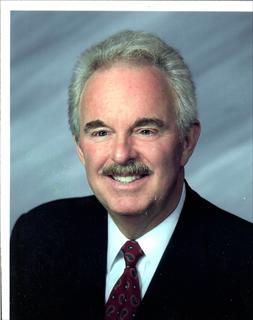 Jim Calahan