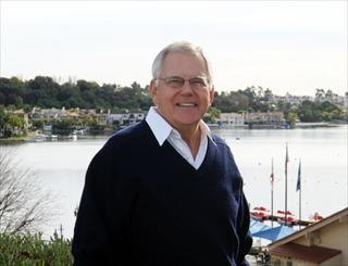 John Migeot