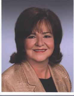 Anne Moell