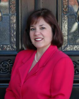Debbie Newsome