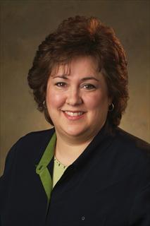 Jane Beckwith
