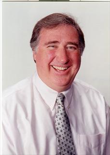 Dave Willuweit