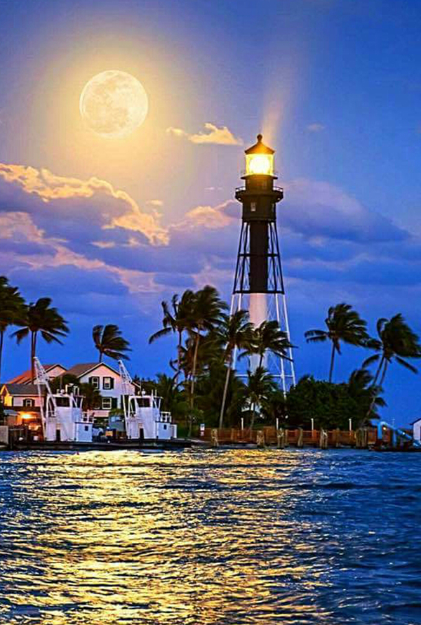 Balistreri Real Estate will help you with buying Fort Lauderdale FL Real Estate, Pompano Beach FL Homes for Sale, Property in South Florida