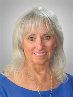 Linda Woodhouse