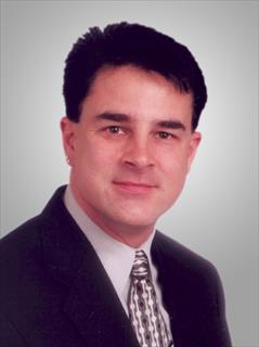 Bradley Bush