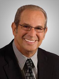 Charles Spalma