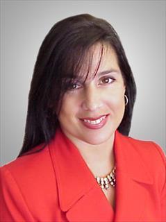 Christine Cloutier