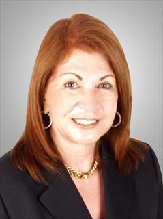 Marlene J. Katkin