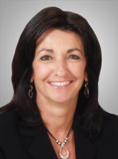 Darlene Daigle