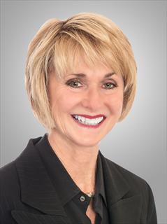 Nancy Rowden