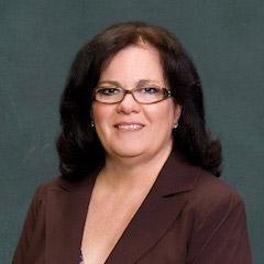 Martha Prado