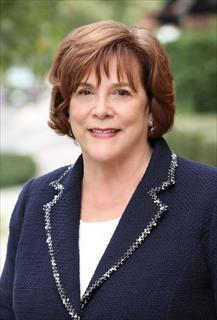 Diane Schultz