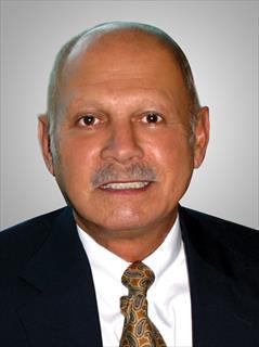Jorge Benel