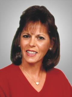 Valerie Kozak