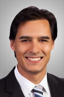 Augusto Ribas