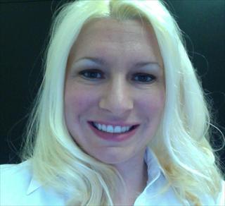 Amanda Quigley