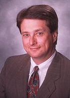 John Carroccio