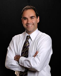 Michael Hasapopoulos