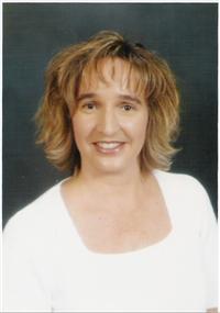 Corinna Jordan