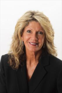 Gina Patrick