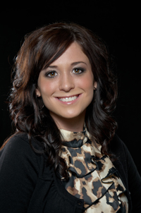 Christi Patterson