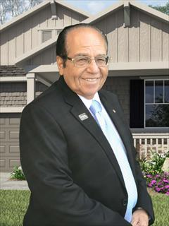 Charles Rueda