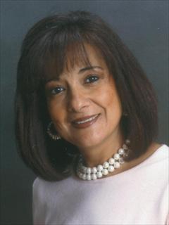 Heidi Sidhom