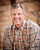 Eric Osborn