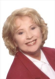 Valerie Healy