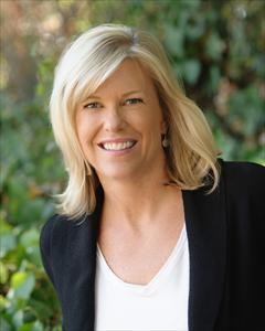 Melissa Heede
