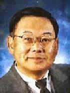 Hirohiko Tsuji