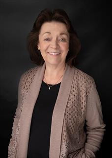 Linda Forrester