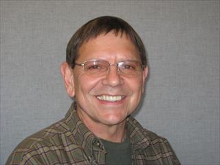 Bob Kinney