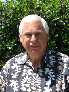 Ron Willingham