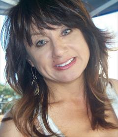 Angelina Allman