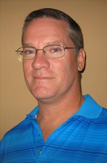 Tom  McHale